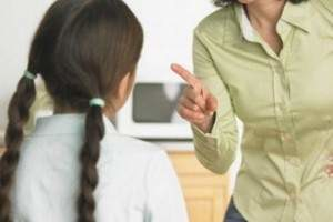 Aprender a educar sin gritos, sin amenazas ni castigo