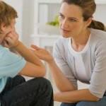 Comunicacion no violenta: Como tener autoridad con tu hijo