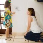 Disciplina positiva: cómo ser obedecido por un niño difícil
