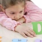 Falta de concentración en niños: juegos, actividades y ejercicios