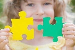 Juegos de concentracion para niños