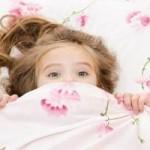 Los miedos infantiles: cómo ayudar a un niño que tiene temores