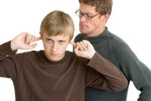 Psicologia adolescentes