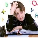 Dislexia en niños: qué es, causas, tratamiento y tipos de dislexia infantil