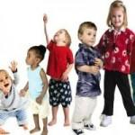 Crecimiento del niño: edad ósea, niño pequeño, dolores de crecimiento, pubertad precoz