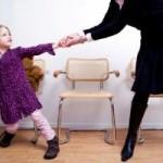 Como tratar a un niño rebelde, entender y que hacer
