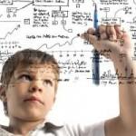 Niños superdotados: como saber si un niño es superdotado, características y test