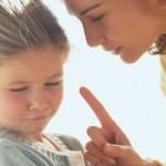 Cómo educar a un niño