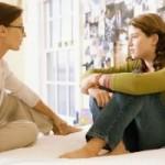 Cómo entender a los adolescentes