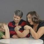 ¿Cómo se hacen los bebes? explicación para niños