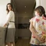 Niños mentirosos: qué hacer con un hijo mentiroso
