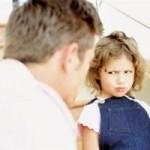 Niños caprichosos: cómo tratar a un niño caprichoso