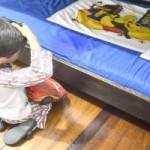 Enuresis nocturna infantil: remedios para acabar con el pipi en la cama