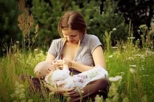 5 remedios caseros para estimular la lactancia materna