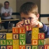 Autismo infantil: qué es, síntomas y cómo detectar