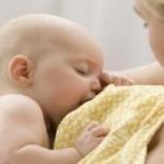 Ventajas y desventajas de la lactancia materna