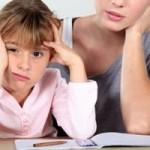 Homeopatía para déficit de atención en niños