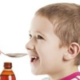 La homeopatía en los niños