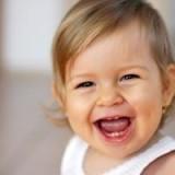 Seis remedios naturales para la dentición de los bebes