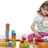 Beneficios de los juegos educativos para los niños