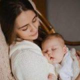 Cómo dormir a un bebé: dónde, cuándo, consejos, trucos