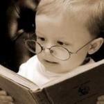 Cómo motivar a un niño a leer: consejos para ayudar e incentivar