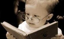 como-ayudar-a-leer-a-un-nino