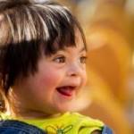 El síndrome de Down: características. Recomendaciones para padres