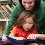 Métodos eficaces para enseñar a tu hijo a leer