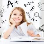 Mi hijo es un genio: niños superdotados, precocidad intelectual