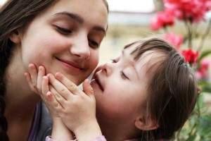 Síndrome de down recomendaciones para padres