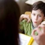 Tartamudez en niños de 2 a 4 años, tartamudez infantil causas psicologicas