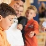 Acoso escolar o bullying: qué es, causas, consecuencias y cómo prevenir