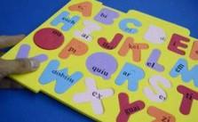 rompecabezas-alfabeto-en-ingles
