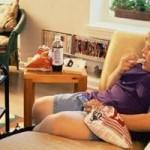 Obesidad infantil: causas, consecuencias y como prevenirla