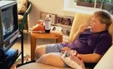 obesidad-infantil-causas-consecuencias-prevenir