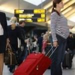 Viajar durante el embarazo: ¿se puede viajar estando embarazada?