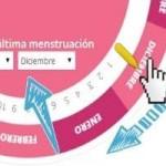 Calculadora de embarazo, calculadora gestacional: calcular fecha de parto, semanas