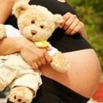 Embarazo precoz o a temprana edad: causas, consecuencias, prevención