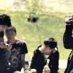 Alcoholismo en la adolescencia: causas, síntomas, consecuencias, tratamiento