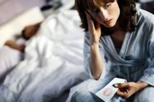 Cómo salvar mi matrimonio después de una infidelidad