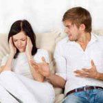 Top 10 de los principales problemas de pareja: consejos para solucionarlos