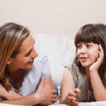 ¿Cómo ser padres y amigos? Padres amigos o autoridad