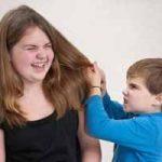 Cómo controlar la agresividad de mi hijo: cómo tratar a un niño agresivo