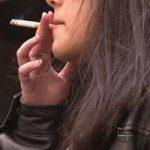 Educa a tu hijo para que no fume: cómo evitar que los adolescentes fumen