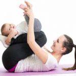 Juegos para divertirse con los bebés: estimulación temprana para bebés
