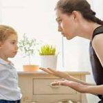 Cómo enseñar el autocontrol a los niños: definición, técnicas, actividades