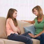 Cómo hablar de sexualidad a tus hijos: infancia, pubertad y adolescencia