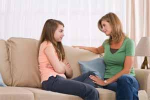 Cómo hablar de sexualidad a tus hijos