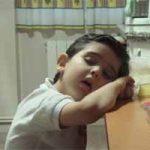 Importancia del sueño en los niños: el uso de la melatonina para trastornos del sueño